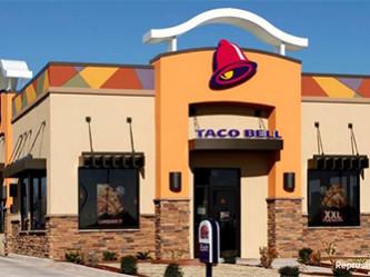 taco bell roland ok