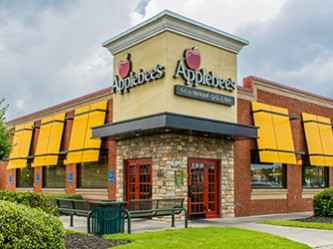 Applebees Fort Meyers FL