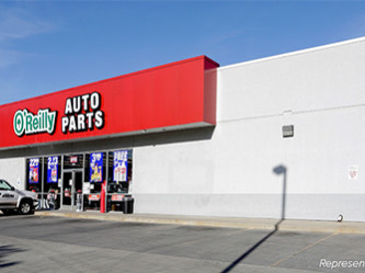 oreilly auto parts houston tx