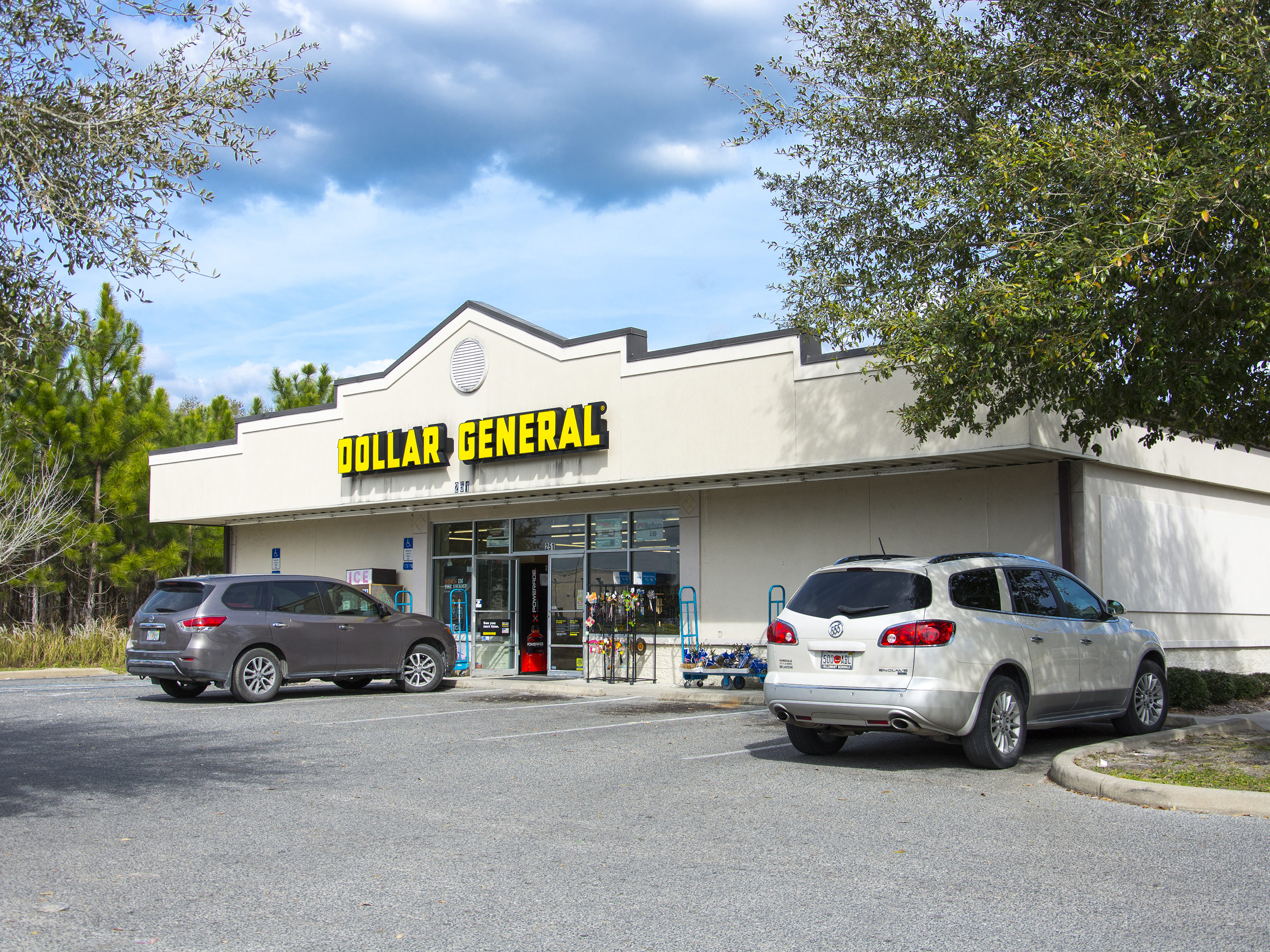 Dollar-General-Palm-Coast-FL