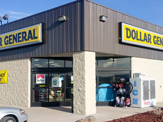 Dollar_General_Colorado_City_AZ