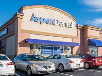 Aspen Dental Lee's Summit MO Closing
