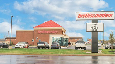 tire discounters chillicothe oh