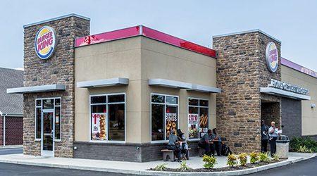 Burger_King_Memphis_TN_Barrington