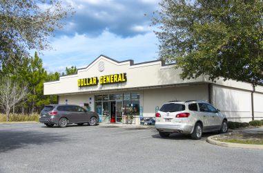 Dollar-General-Palm-Coast-FL