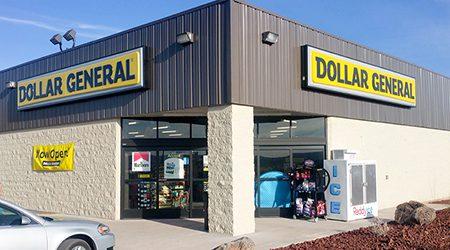 Dollar_General_Colorado_City_AZ
