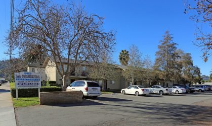 La-Hacienda-Apartments-El-Cajon-CA-Closing